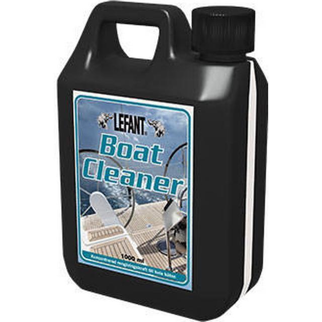 Lefant Boat Cleaner 1L