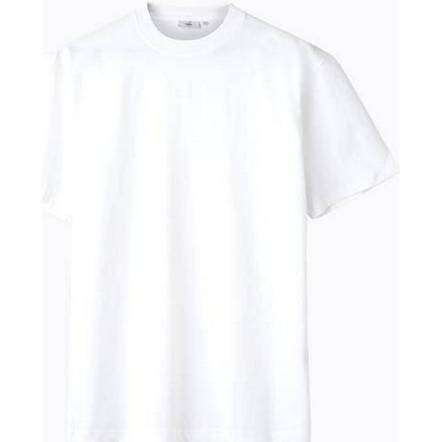 Minimum Aarhus Short Sleeved T-Shirt - White