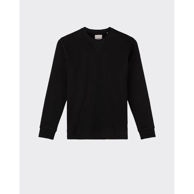 Minimum Victory SweatShirt - Black