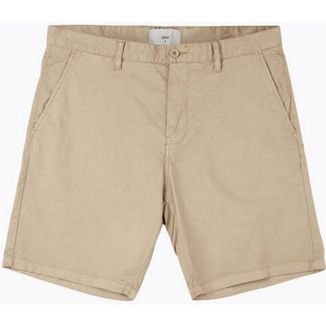 Minimum Frede 2.0 Shorts - Khaki