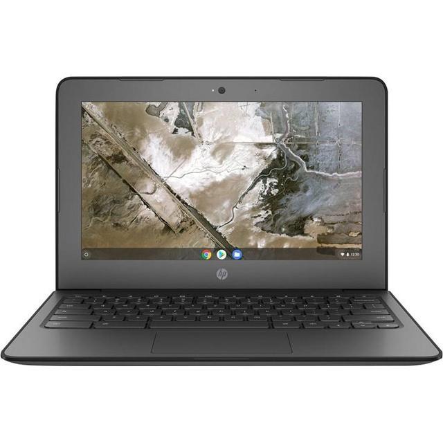 "HP Chromebook 11A G6 (6HL37EA) 11.6"""