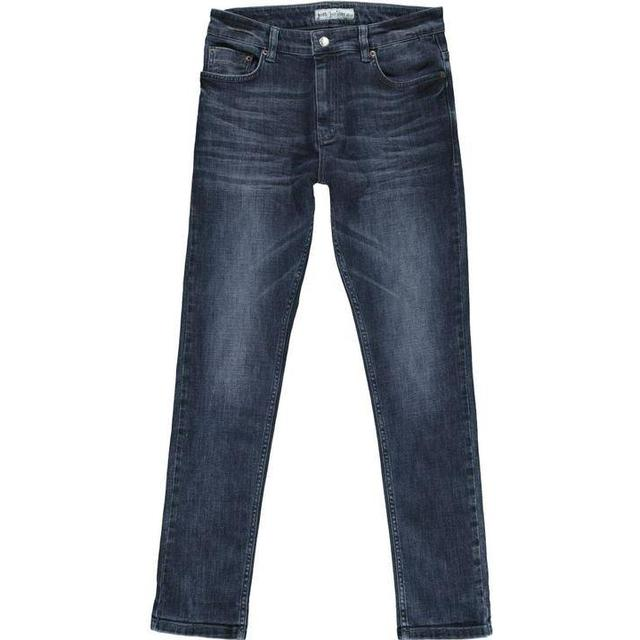 Just Junkies Sicko Jeans - Daze Blue