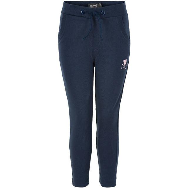Me Too Sweatpants - Dress Blues (620650-7721)