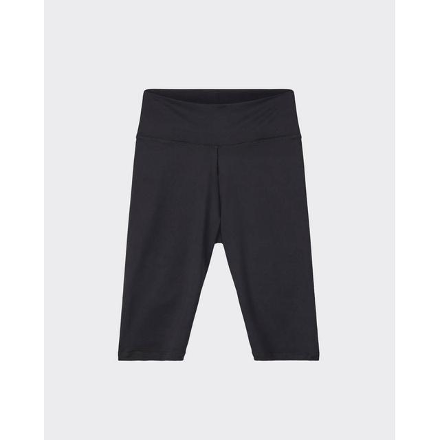 Minimum Gymsa Shorts Black