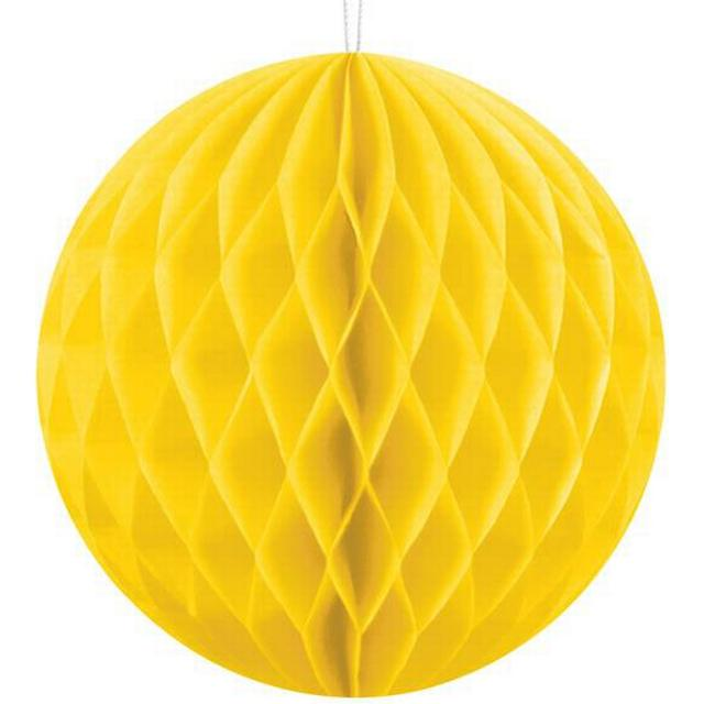 Party Deco Ball (KB10-084)