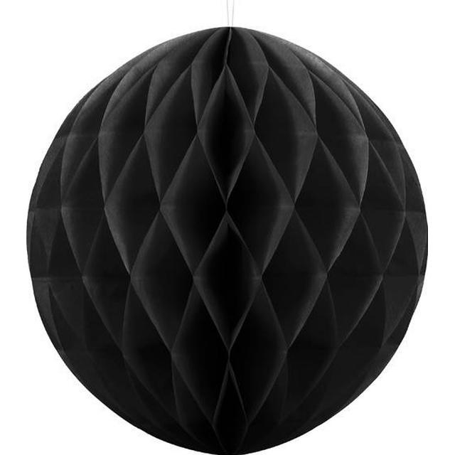 Party Deco Ball (KB30-010)