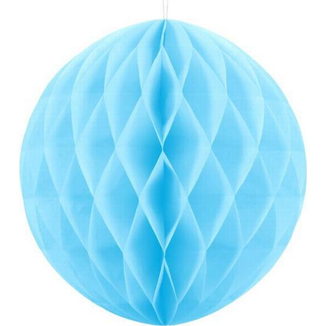 Party Deco Ball (KB20-011)