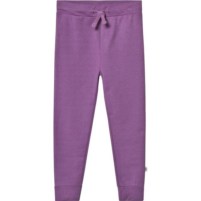 A Happy Brand Jogging Pants - Purple (372309)