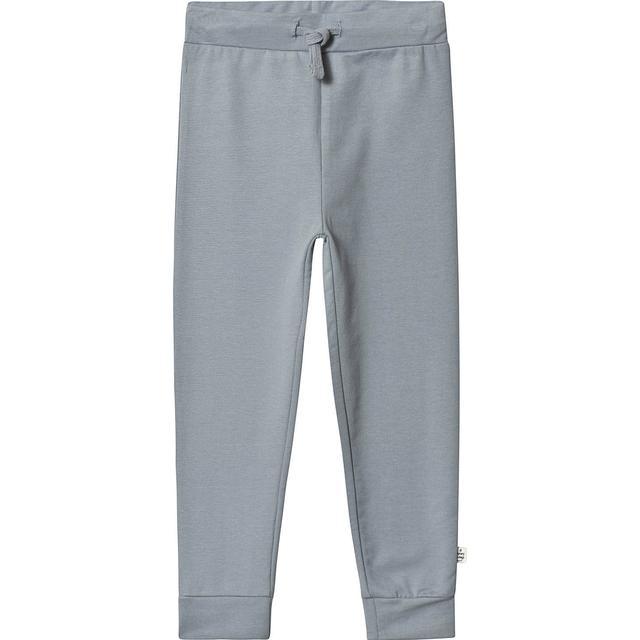 A Happy Brand Jogging Pants - Grey (372307)