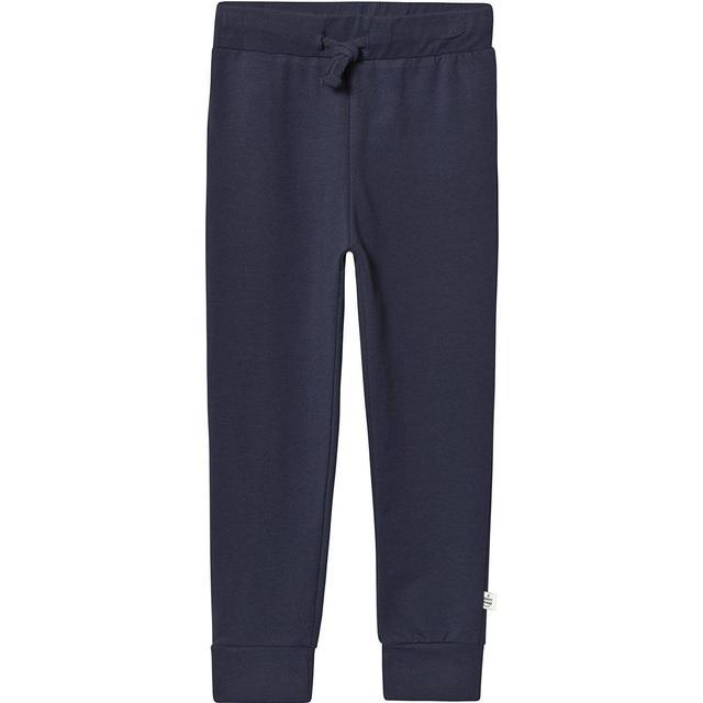 A Happy Brand Jogging Pants - Navy (372308)