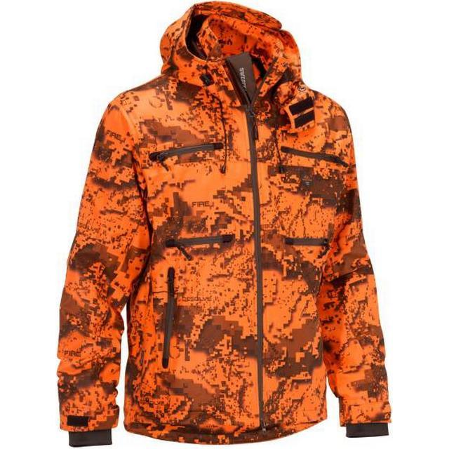 Swedteam Ridge Pro M Jacket