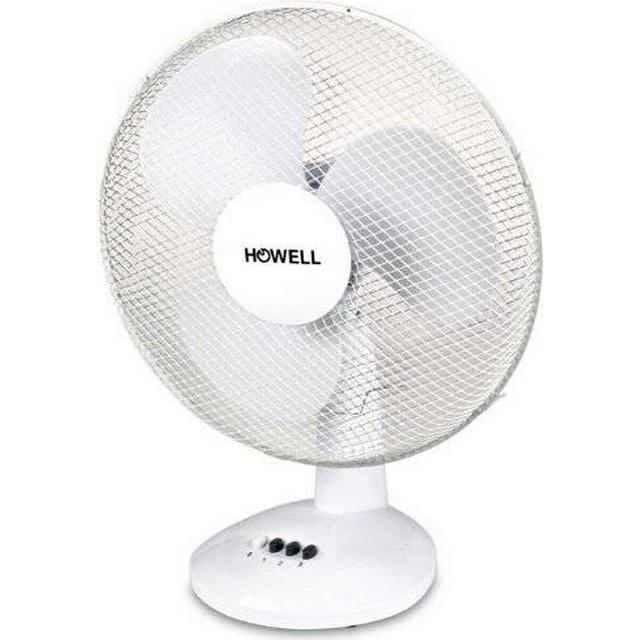 Howell VET301MQ