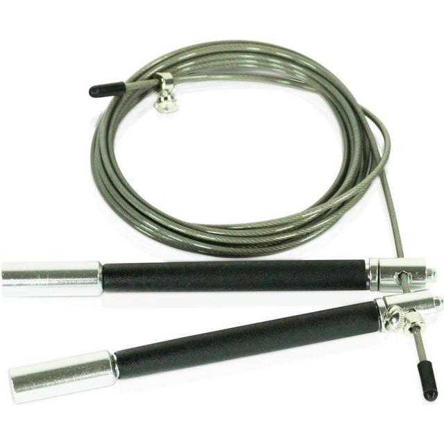 cPro9 Elite Cable Speed Rope