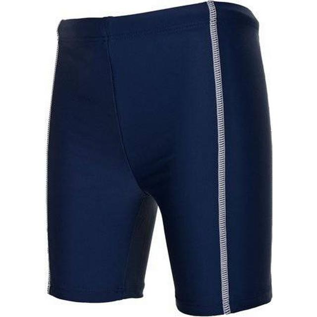 Lindberg Kap Verde Shorts - Navy (30510300)