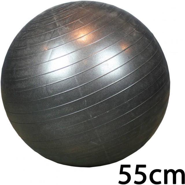 cPro9 ABS Anti Burst Training Ball 55cm
