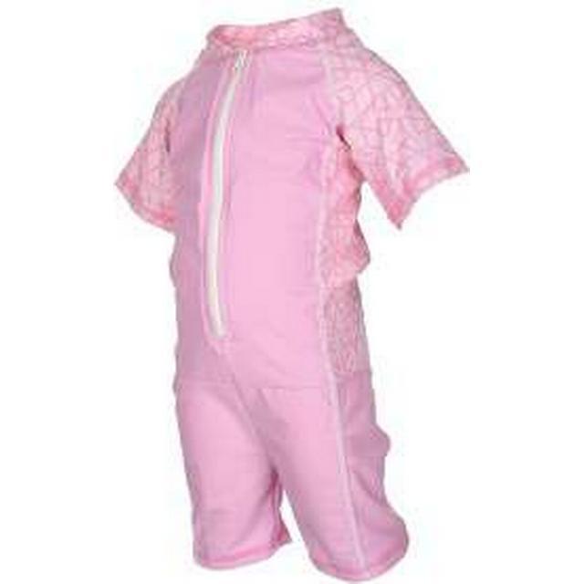 Lindberg Siesta Suit - Pink (30472400)