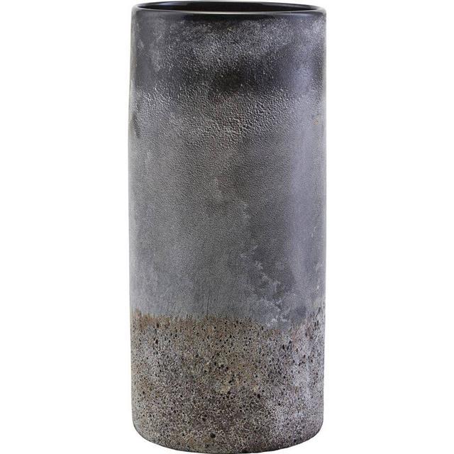 House Doctor Rock 30cm Vaser