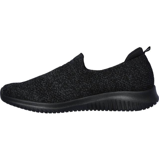 Adidas Cloudfoam Refine Adapt Women's Lifestyle Shoes, Black