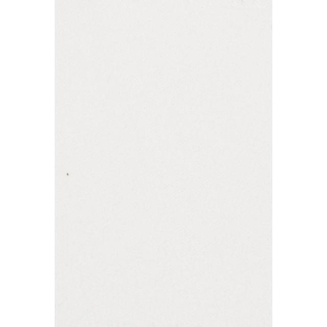 Amscan Frosty (57115-08)