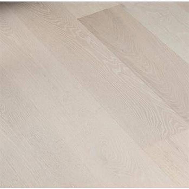 Timberman Wide Plank 1845822