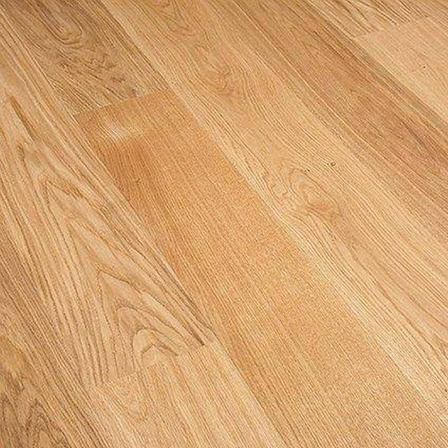 Timberman Wide Plank 1763371