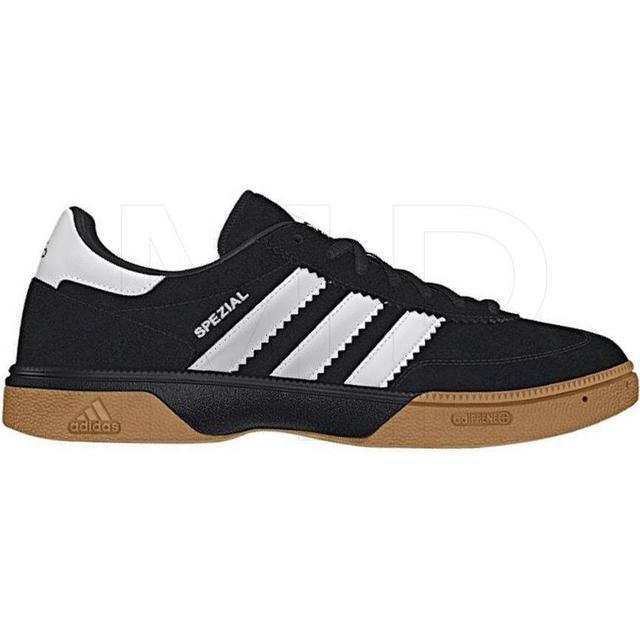 Adidas Handball Spezial BlackWhite