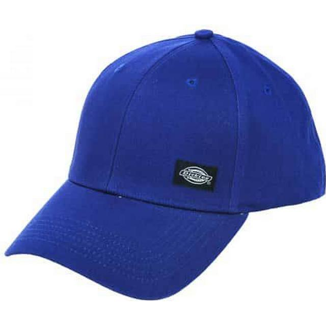 Dickies Morrilton Cap - Navy Blue