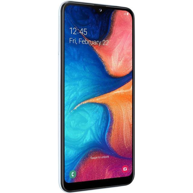 Samsung Galaxy A20e 32GB Dual SIM