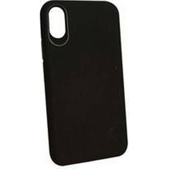 Unit Basel Magnet Case (iPhone X)