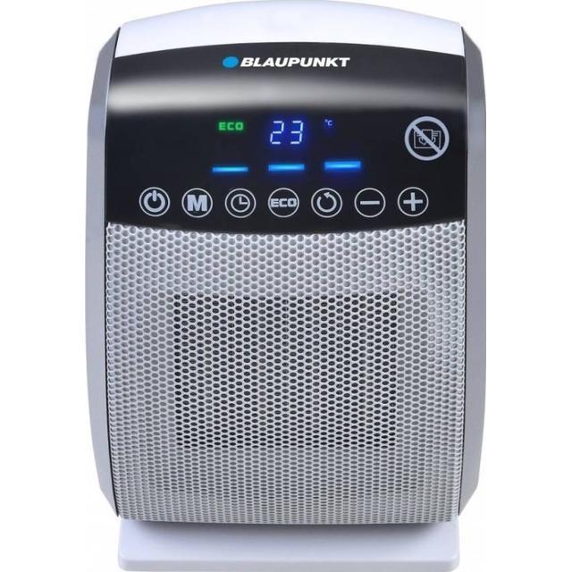 Blaupunkt FHD501