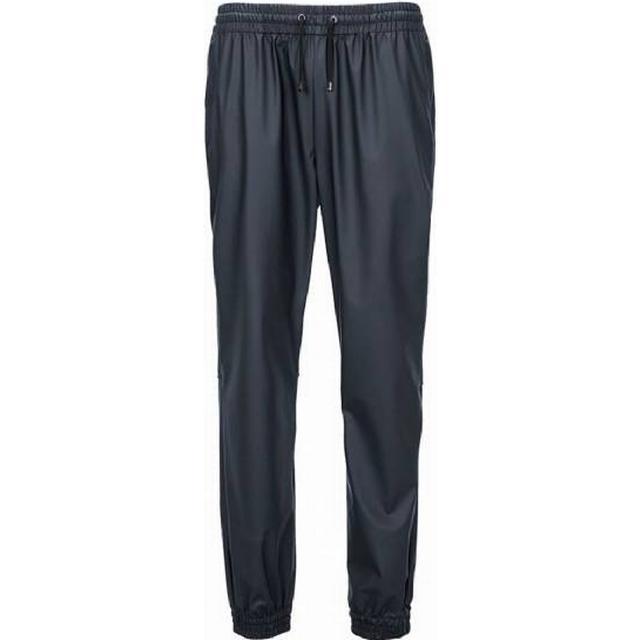 Rains Trousers - Blue