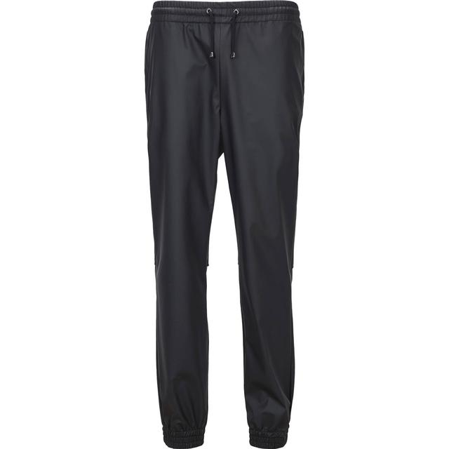 Rains Trousers - Black