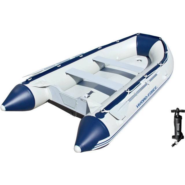 Bestway Hydro-Force Sunsail 380
