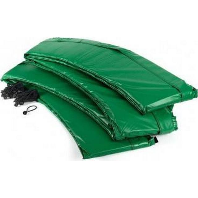 Ampel 24 Classic Trampoline Edge Protection 430cm