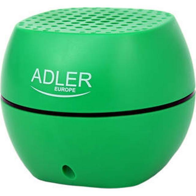 Adler AD 1141