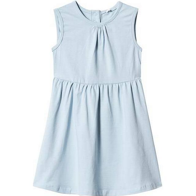 A Happy Brand Tank Dress - Blue (372571)
