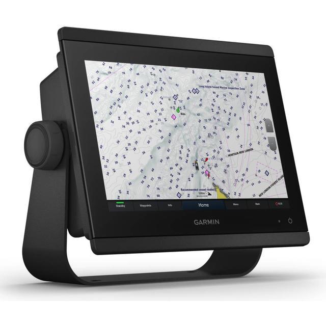 Garmin GPSMap 8412xsv