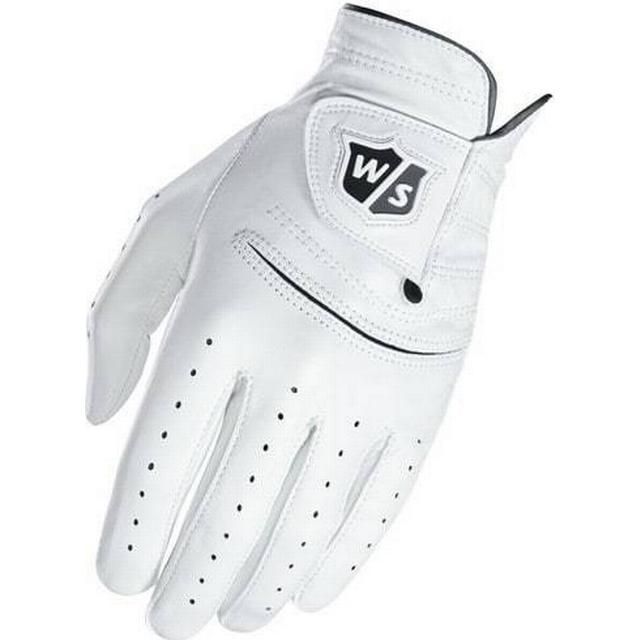 Wilson Staff FG Tour Glove
