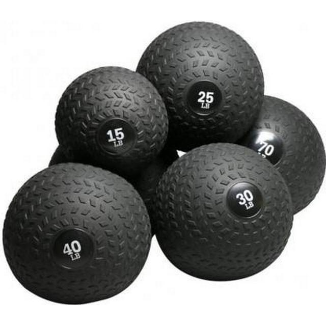 American Barbell Slam Ball 40.8kg