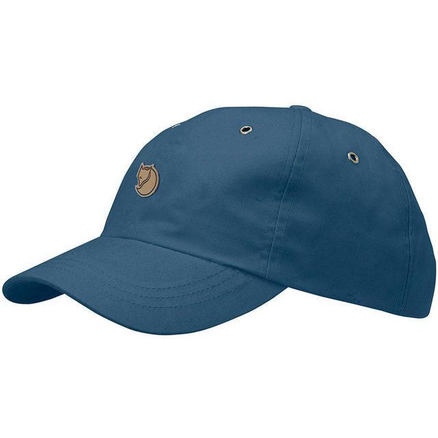 Fjällräven Helags Cap - Uncle Blue