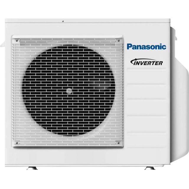 Panasonic CU-3Z68TBE Udedel