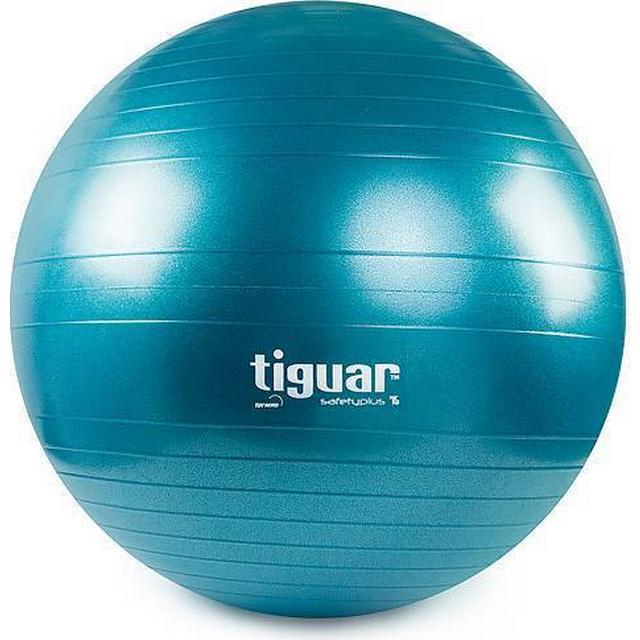Tiguar Gym Ball 75cm