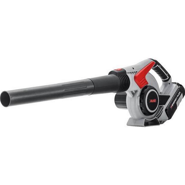 AL-KO LB 4060 EnergyFlex