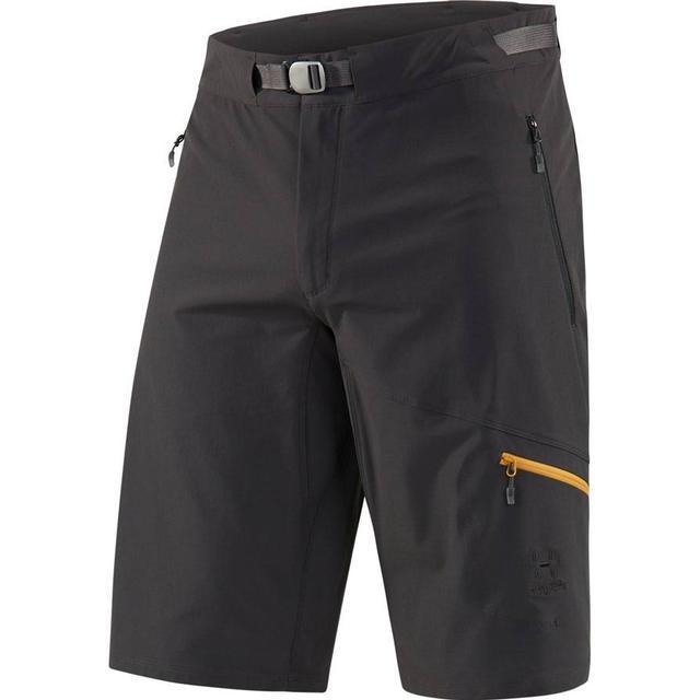 Haglöfs Lizard Shorts - Slate