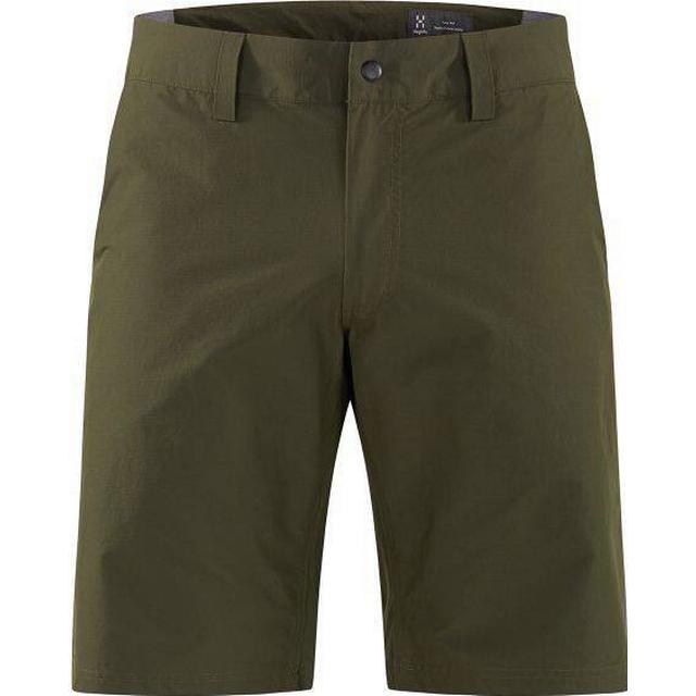 Haglöfs Amfibious Shorts - Deep Woods