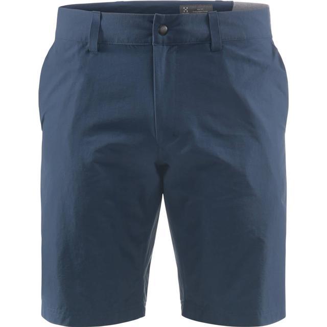 Haglöfs Amfibious Shorts - Tarn Blue