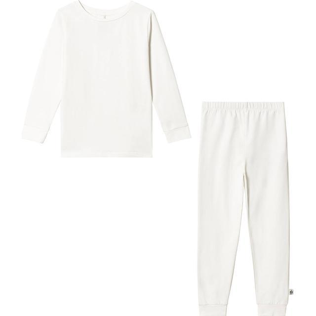 A Happy Brand Pyjamas - White (372324)