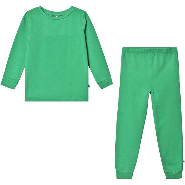 A Happy Brand Pyjamas - Green (372326)