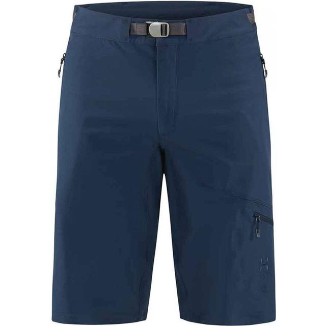 Haglöfs Lizard Shorts - Tarn Blue