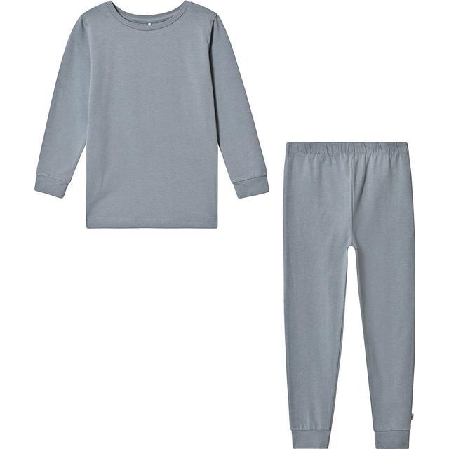 A Happy Brand Pyjamas - Grey (372327)